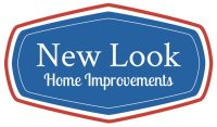 New Look Home Improvements